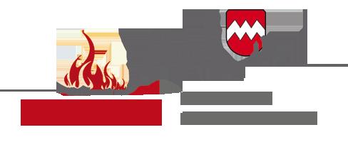 Altneihauser Feuerwehr 2021